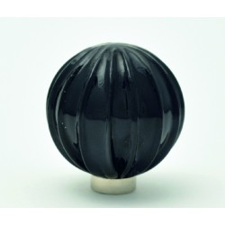 Murano glass Knobs SFERA RIGADIN 1512