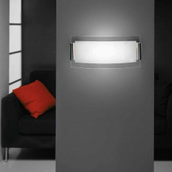 SIL LUX BELLUNO Wall lamp LP 6/214A