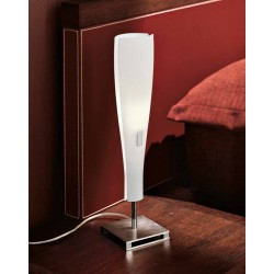 SIL LUX OSLO Table lamp LT 1/227