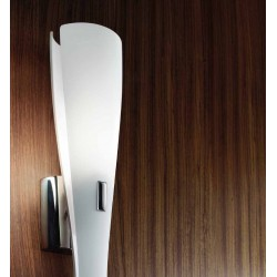 SIL LUX OSLO Wall lamp LP 6/227 A