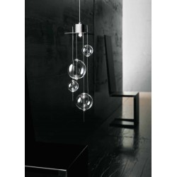 SIL LUX NIAGARA Suspension SP 7/236