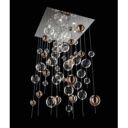 SIL LUX NIAGARA Suspension SP H/236