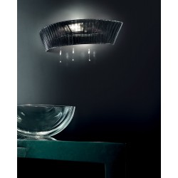 SIL LUX PARIGI Wall lamp LP 6/241 A