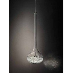 SIL LUX GRAAL Suspension SP 7/276 D-50