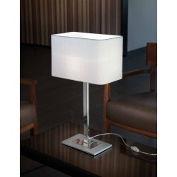SIL LUX SEOUL Table lamp LT 1/501