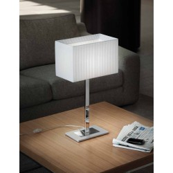 SIL LUX LOS ANGELES Table lamp LT 1/502
