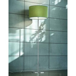 SIL LUX SAINT LOUIS Floor lamp PI 3/503