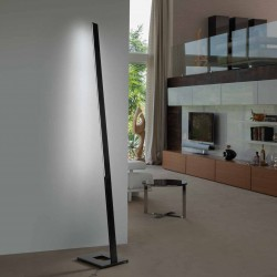 SIL LUX TRAIL Floor lamp PI 3/296