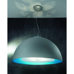 ANTEA Suspension lamp SP 1000/73