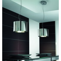 REFLEX Suspension lamp SP 1001/20