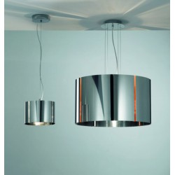 REFLEX Suspension lamp SP 1001/52