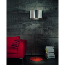 REFLEX Floor lamp PI 1001/180