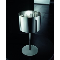 REFLEX Table lamp LT 1001/35