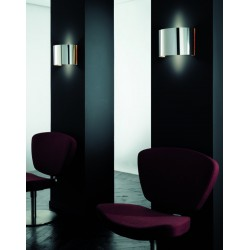 REFLEX Wall lamp LP 1001/30