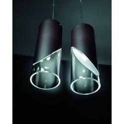 CAPOCABANA Suspension lamp SP 1012/9