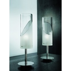 CAPOCABANA Table lamp LT 1012/38