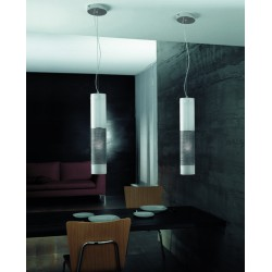 DUNE Suspension lamp SP 1028