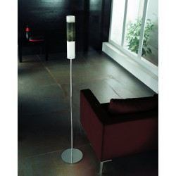 DUNE Floor lamp PI 1028