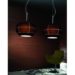 SFERA Suspension lamp SP 1033