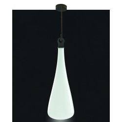 Murano glass chandelier TF1021 SU1
