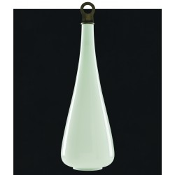 Murano glass Table lamp TF1021 RL1