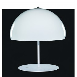 Murano glass Table lamp TF1024 TL1