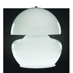 Murano glass Table lamp TF1024 TL3