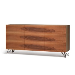 Sideboard Sherwood