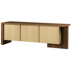 Sideboard Cartesia