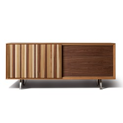 Sideboard Sipario