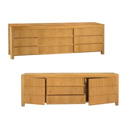 Sideboard Imperia