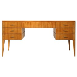Writing desk Flaminia 5073