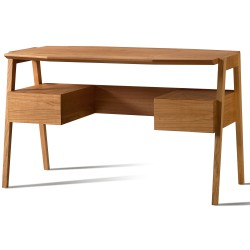 Writing desk Eugenio