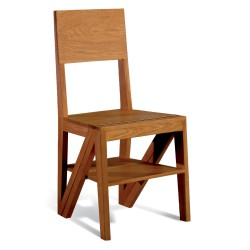 Chair Scala