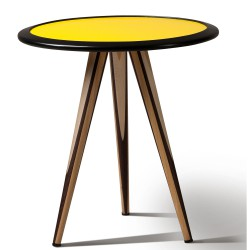 Coffee table Carambola
