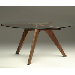 Coffee table Boomerang 5601/N