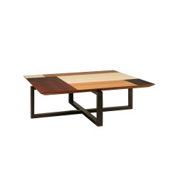 Coffee table Patchwork 5605