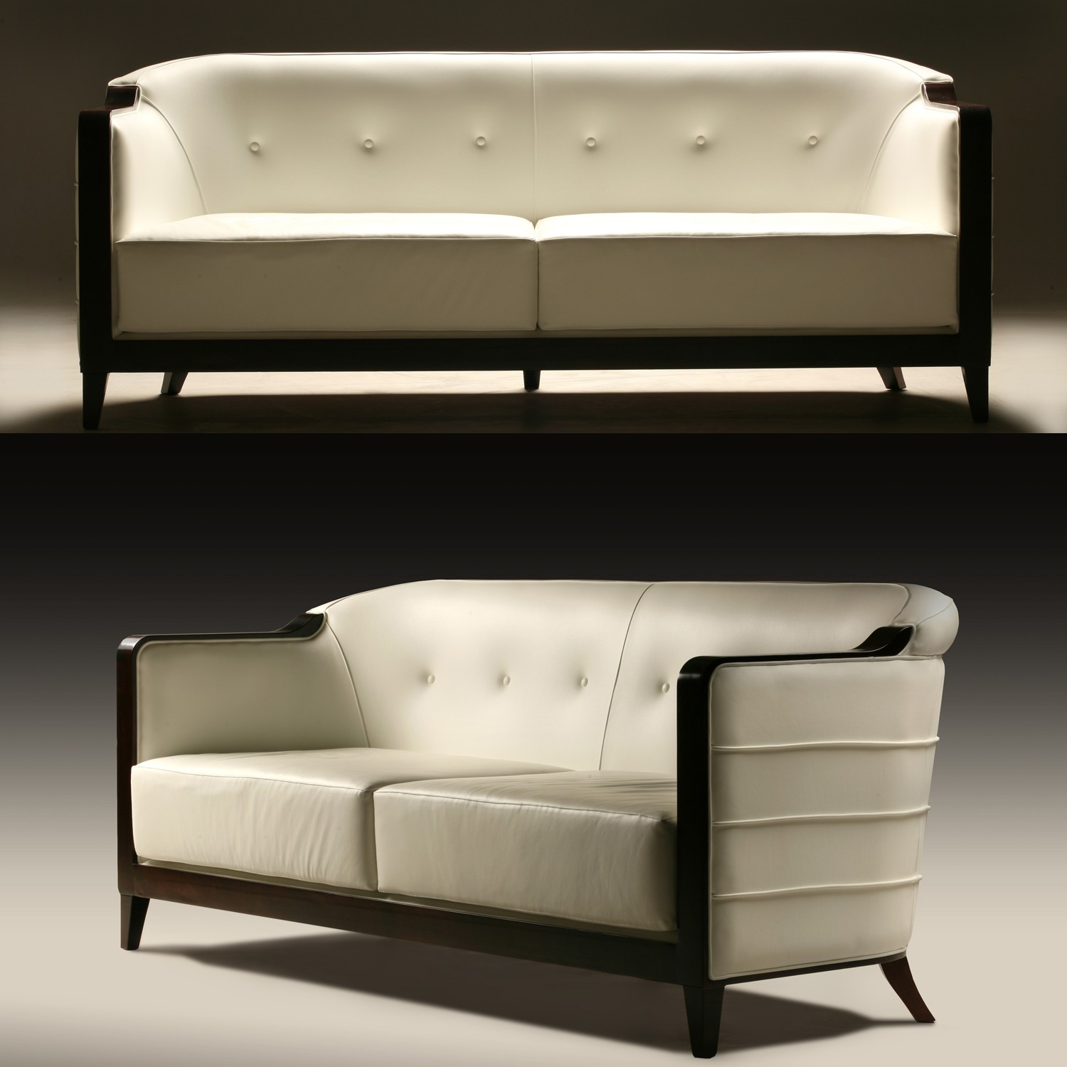 Sofa Milano 2235 Artital Lighting Amp Home Design