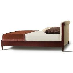 Bed Fortunato