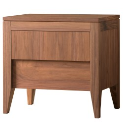 Bedside table Anerio 1269/N
