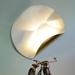 NON SO! p/pl150 Wall or ceiling lamp