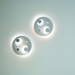 BUCHI p/pl 40 Wall or ceiling lamp