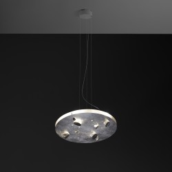 BUCHI s 75 Suspension lamp