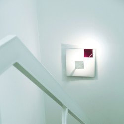 DES.AGN 50A2 p/pl Wall or ceiling lamp