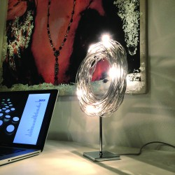 Confusione-t Tablelamp