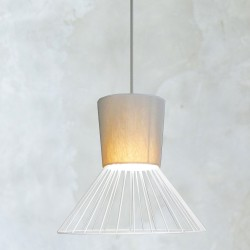 Mexican 310/S35 Suspension lamp