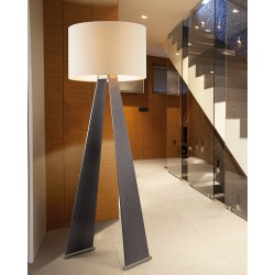 Mexican 315/LT Floor lamp