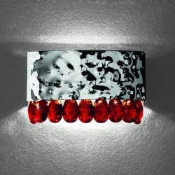 Magma 450/APP Wall lamp