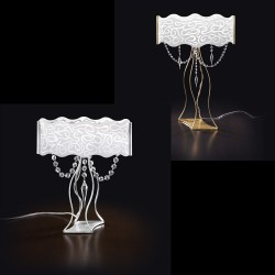 Marea 490 Table lamp