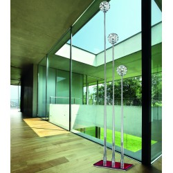 Sfera 513/LT3 Floor lamp